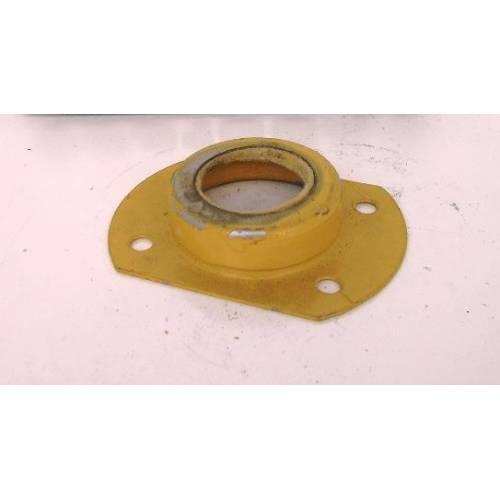 JAG45-0024 Obudowa łożyska wału wytrząsacza
