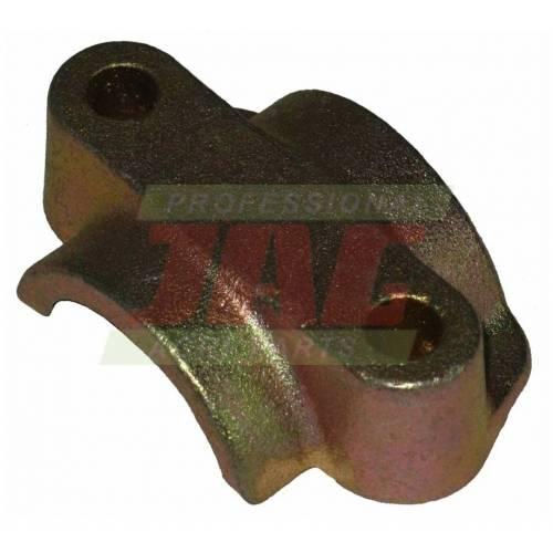 JAG45-0030 Obudowa odbojnika gumowego