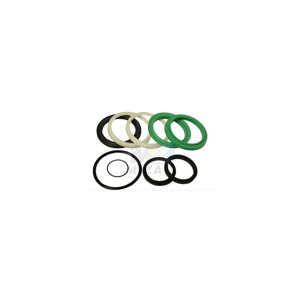 Komplet uszczelniaczy cylindra CJ2F-80/45/H Cyklop