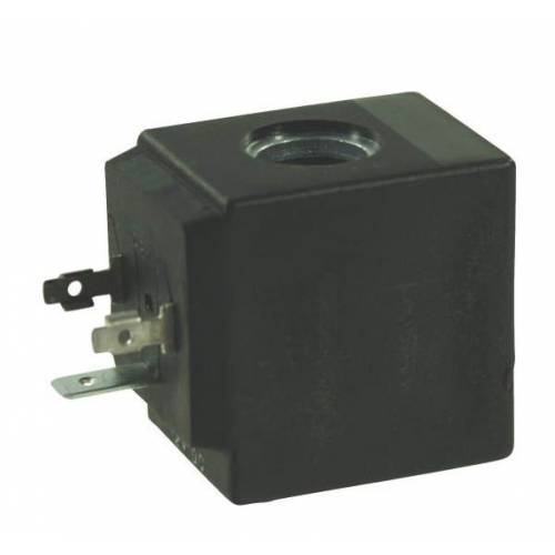 CEWKA MPPE 12V LSV208 FI-13MM