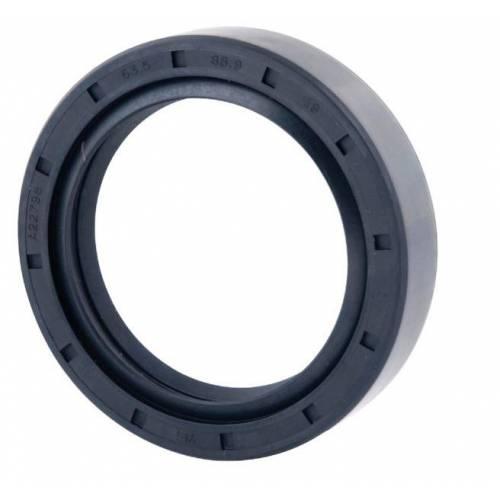Pierścień wału korbowego SW-400 AO63.5x88.9x19