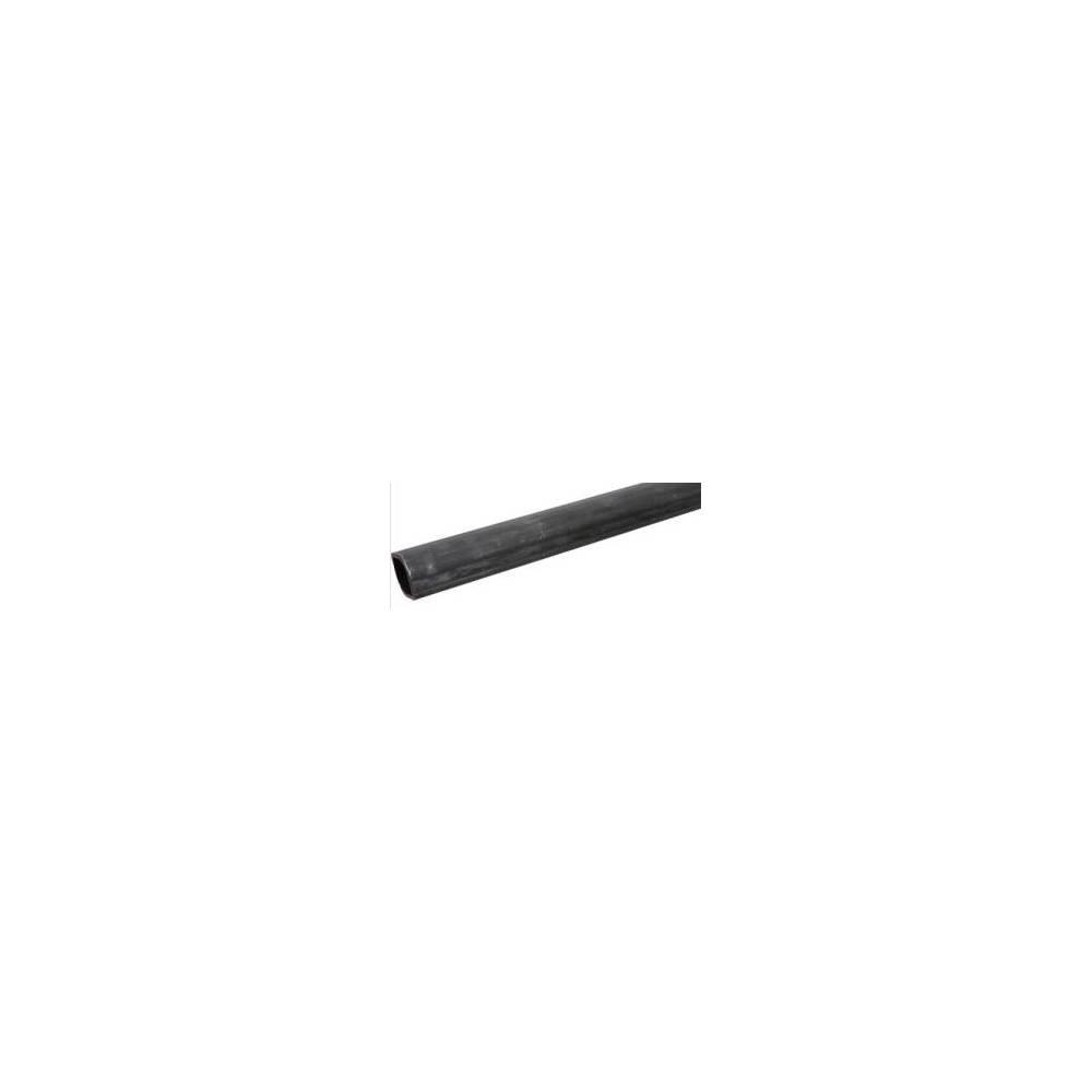 RURA PROFILOWA CYTRYNA TYP L21 GRUBOŚĆ 3mm FI-30
