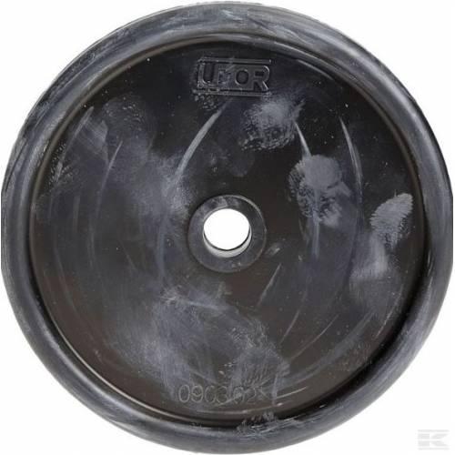 PRZEPONA POMPY OPRYSKIWACZA UDOR 12X115,5X12,5 mm