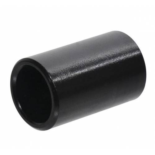 Tulejka redukcyjna, 25,4 - 31,6 mm