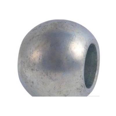 KULA PODNOŚNIKA 23x45x35 mm