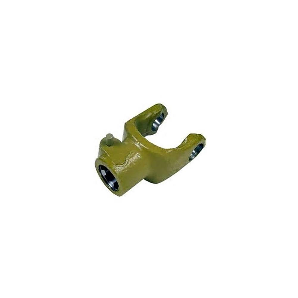 Widłak zewnętrzny Comer T40 V40 KRZYŻAK 27x74,5