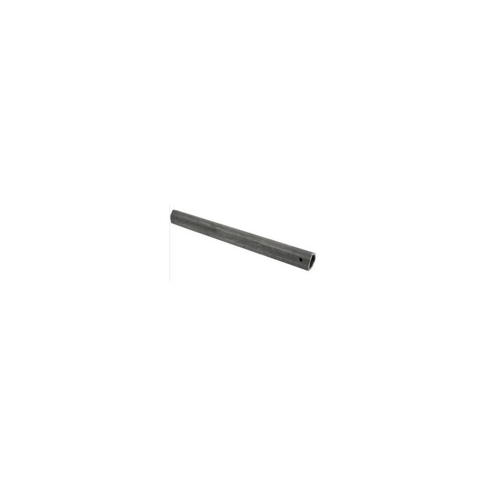 RURA WEWNĘTRZNA COMER SERIA T40 L-710MM
