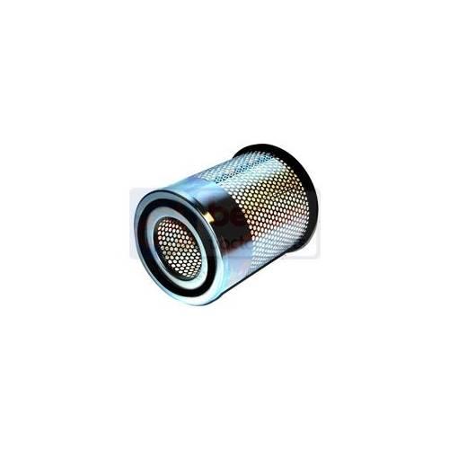 1698683M1 Filtr powietrza zewnętrzny