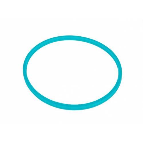 Pierścień Orginal Claas DR78 218181