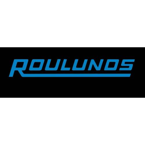 PAS KLINOWY ROULUNDS C113 22x2870 621588M1