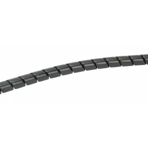 OSŁONA SPIRALNA WĘŻA TYP KBV  16-22 mm