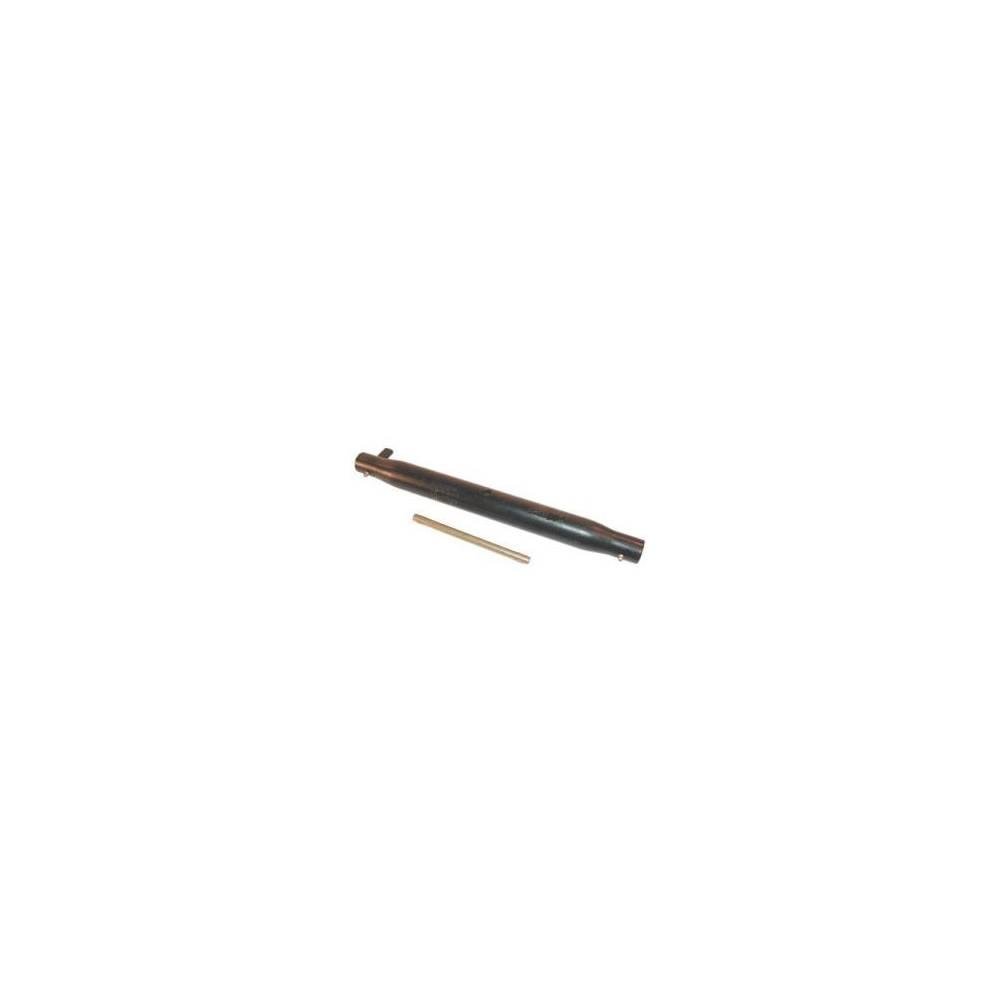 RURA ŁĄCZNIKA M30x3,5 L-290 mm