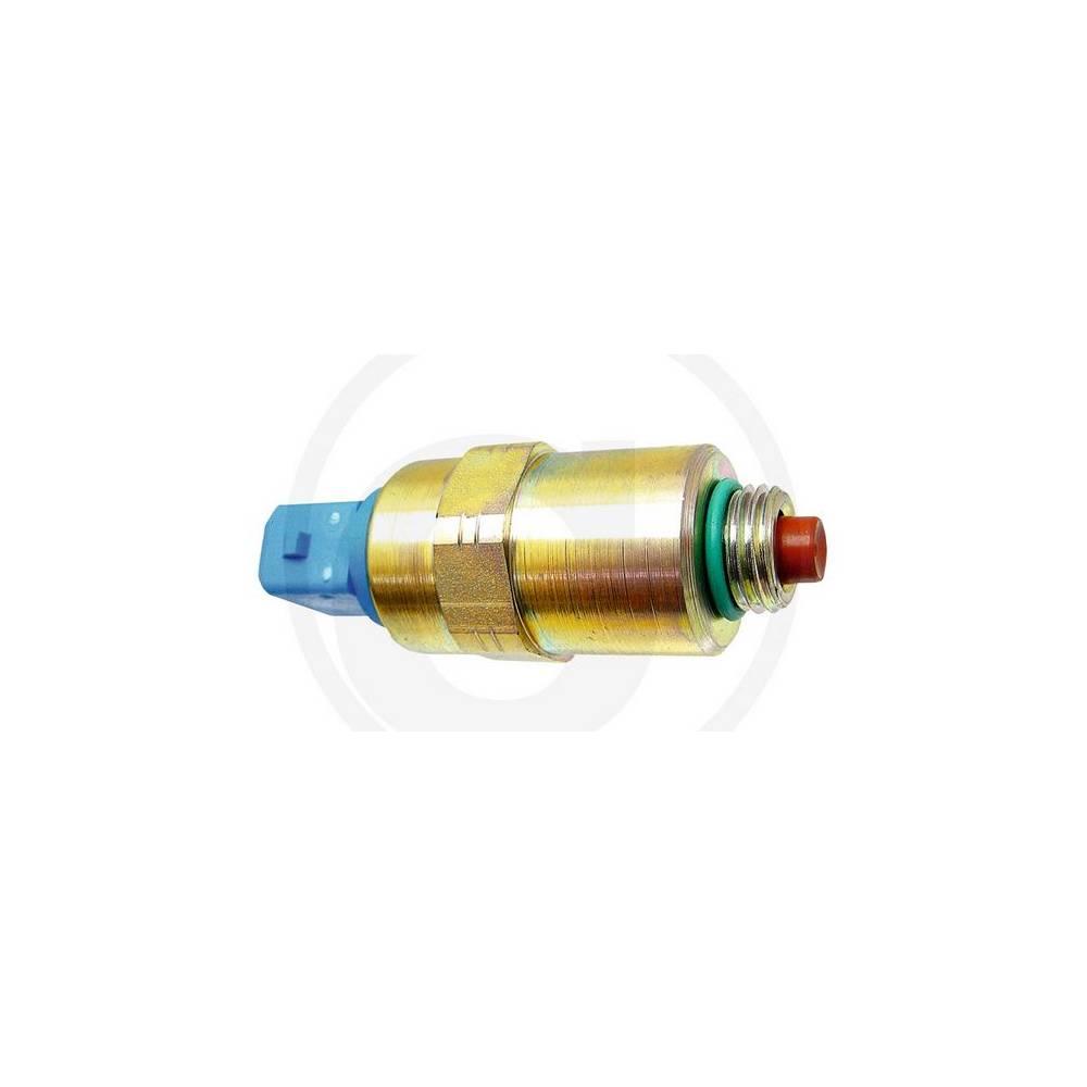 Wyłącznik magnetyczny gaszenia MF
