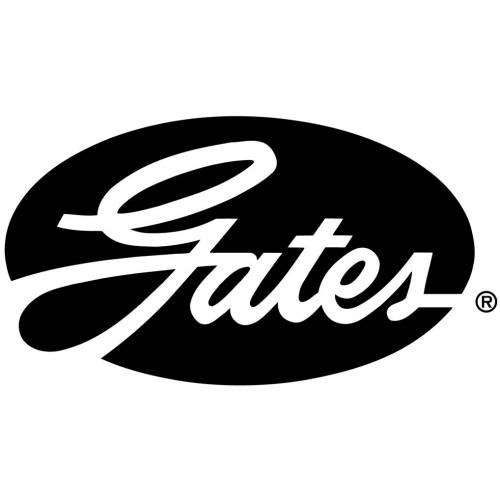 PAS GATES DELTA CLASSIC B160 17x4064/4107Ld