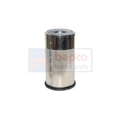 JAG62-0042 Filtr powietrza zewnętrzny BEPCO