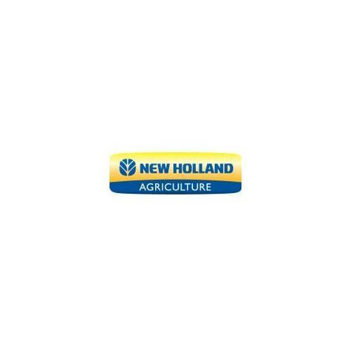 PAS KLINOWY NEW HOLAND  ORYGINAŁ  AVX10x1150