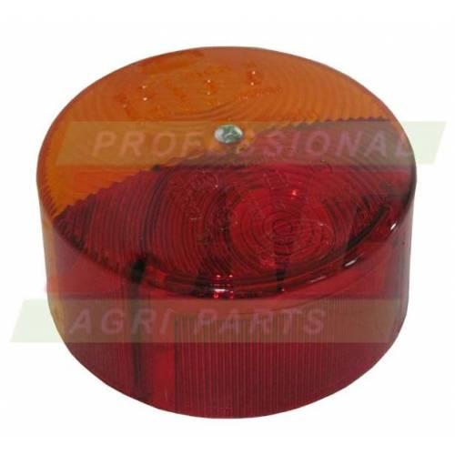 KLOSZ LAMPY TYLNEJ CLAAS JAG08-0271