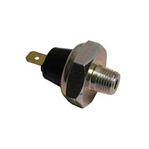 R3055238 Czujnik ciśnienia oleju CASE ZAM: 186-7
