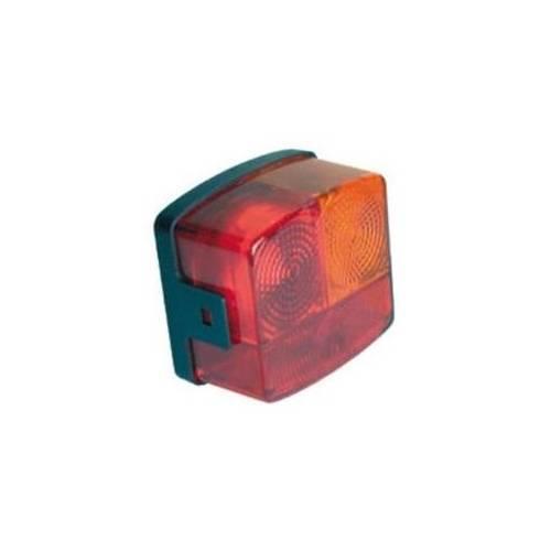 LAMPA TYLNA HELLA AT43601