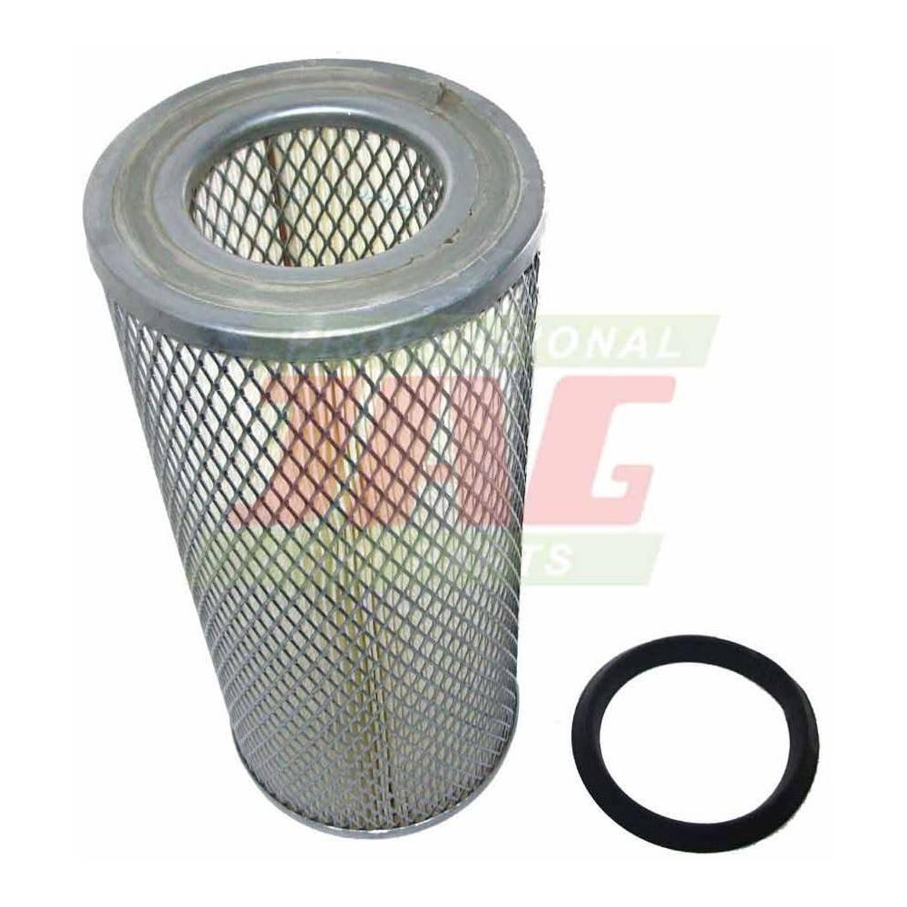 JAG62-0002 Filtr powietrza wklad MF JAG
