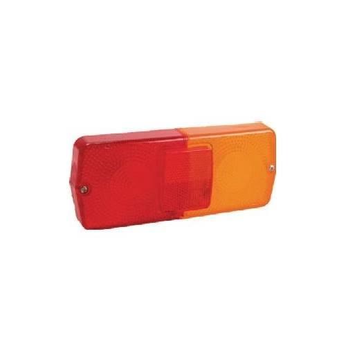 KLOSZ LAMPY TYLNEJ CASE JX 22702356200