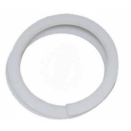 Pierścień plastikowy Oryginał Claas 239010