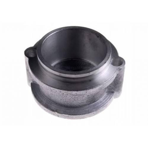 Pokrywa filtra podnośnika C-330 50160480