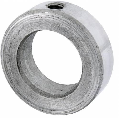Pierścień oprawy wytrząsacza Bizon 505063019