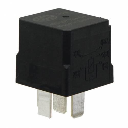 Przekaźnik 30A z diodą CASE 50702229
