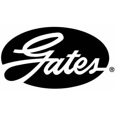PAS KLINOWY GATES AGRI 0201109 656028 CLAAS