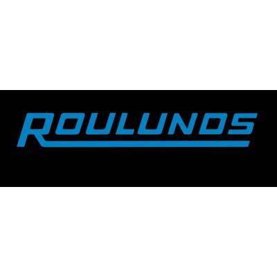 17X5182 Pas klinowy Roulunds B204 667245 32125