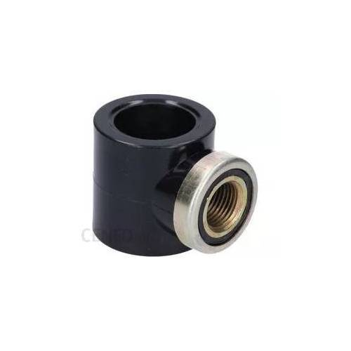 PIASTA PALCA HRDERU CLAAS 16mm  ( PLASTIK)