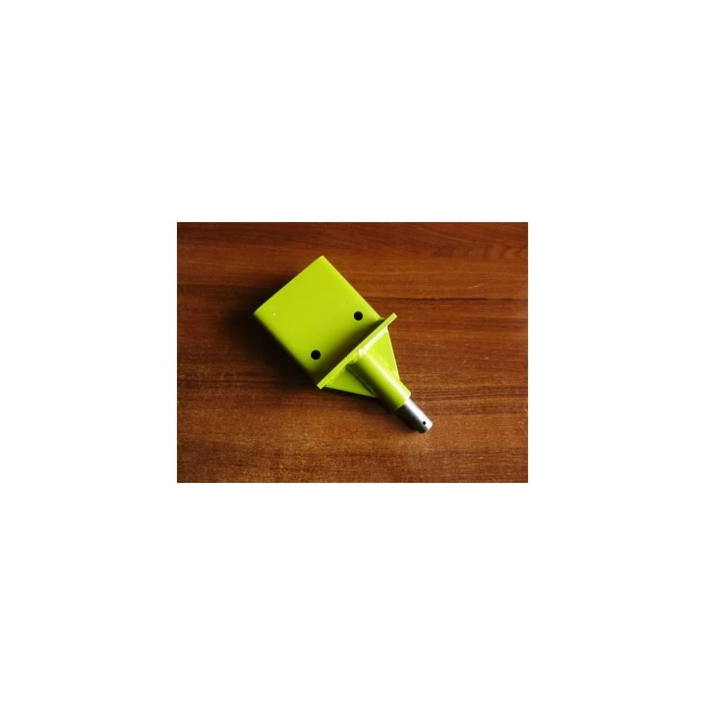 JAG05-0093 Wspornik podsiewacza CLAAS 785620