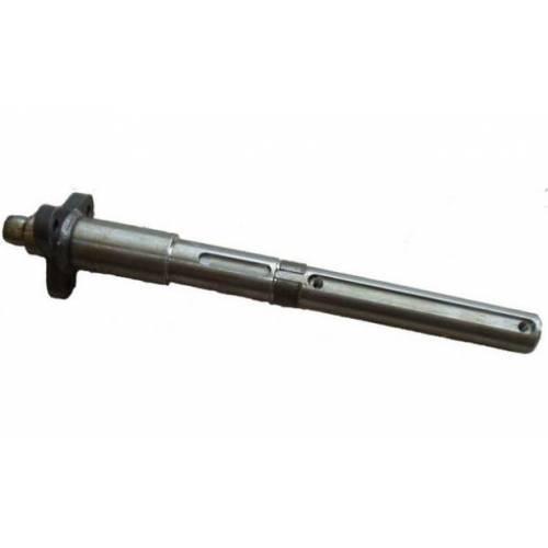 Wałek przekazu mocy Compact 25 790578 JAG06-0063