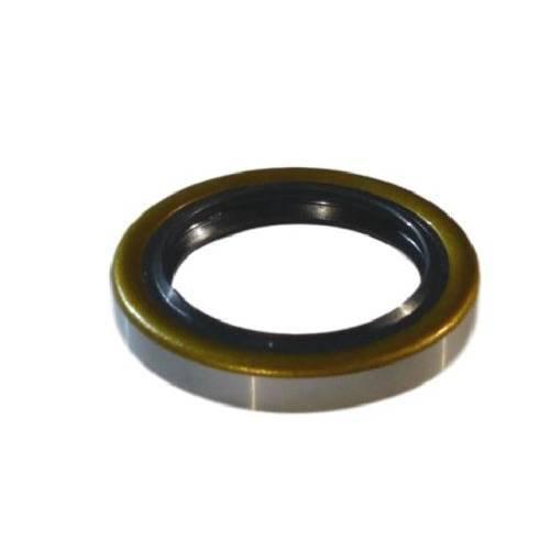 JAG11-0051 Pierścień uszczelniajacy przekładni