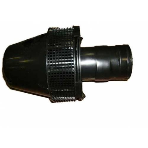 MONOCYKLON MTZ FILTR WSTĘPNY A5321000