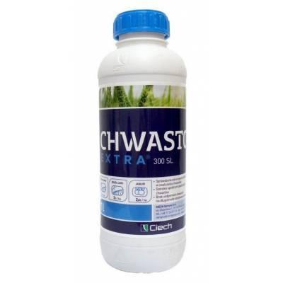 CHWASTOX EXTRA 300SL 1 L CIECH