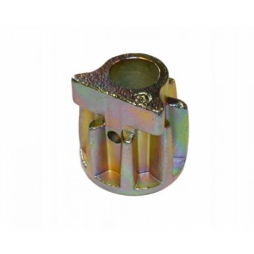 JAG58-0026 Koło zębate palca supłacza E131486