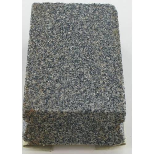 Kamień szlifierski sieczkarni PZ