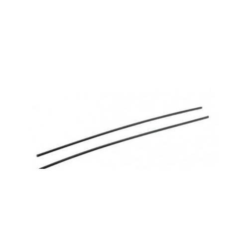 LINKA SPECJALISTYCZNA 4,5 mm