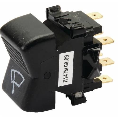 Włącznik wycieraczek MTZ P1470909