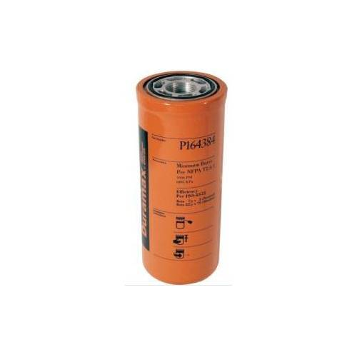 FILTR HYDRAULICZNY DONALDSON P164384