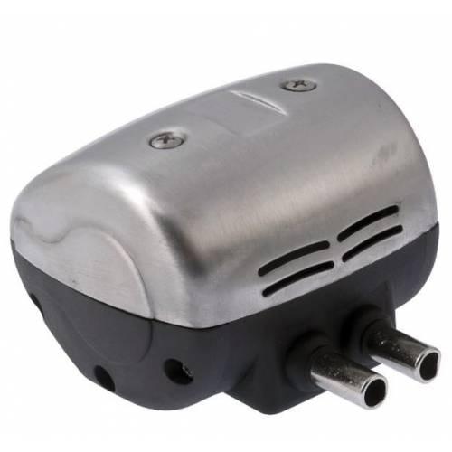Pulsator pneumatyczny Nedlac
