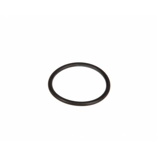 ORING ZWOLNICY MF JAG16-0028 1701153M1
