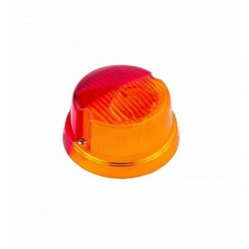 KLOSZ LAMPY TYLNEJ CLAAS POZ. KIER. JAG08-0276