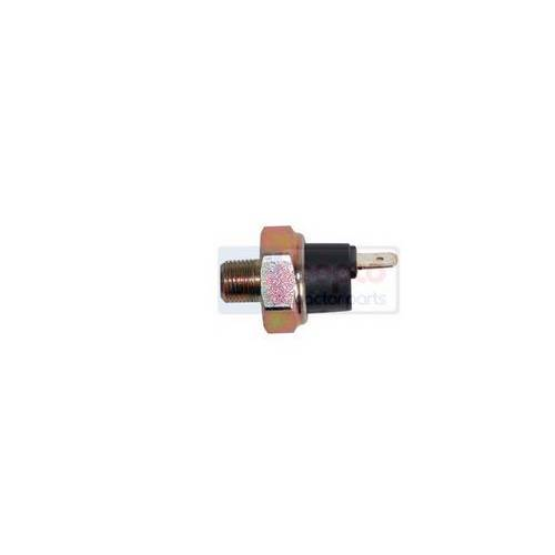 Czujnik ciśnienia oleju CLAAS SILNIK PERKINS 6-CYL