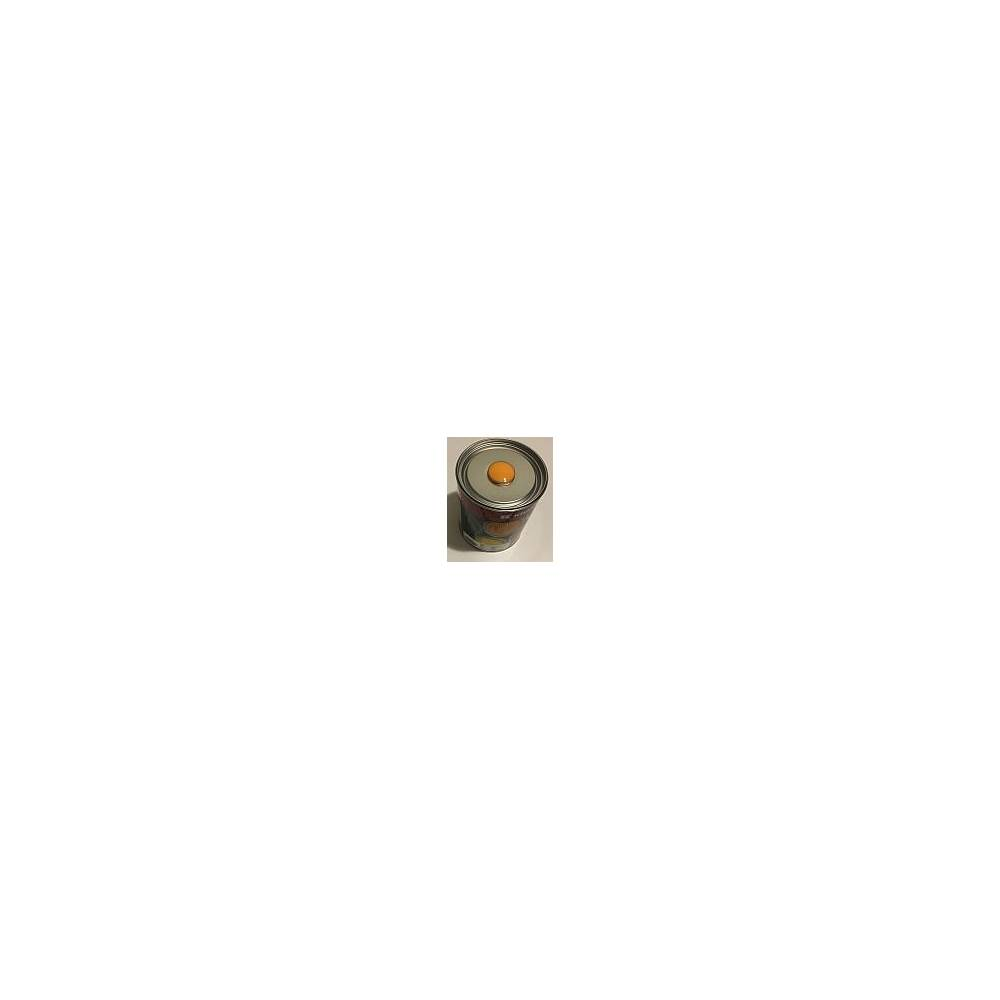 LAKIER HOWART POMARAŃCZOWY 1L KRAMP 214508KR