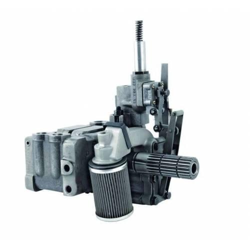 Pompa hydrauliczna MF-3cyl i 4cyl 3029995M92