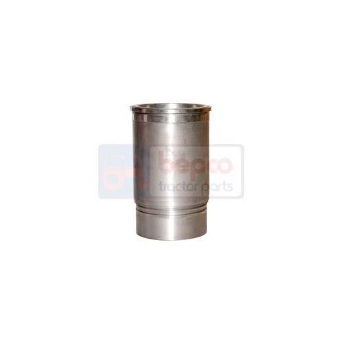 JAG99-0568 Tuleja tłoka gotowa JOHN DEERE 102mm