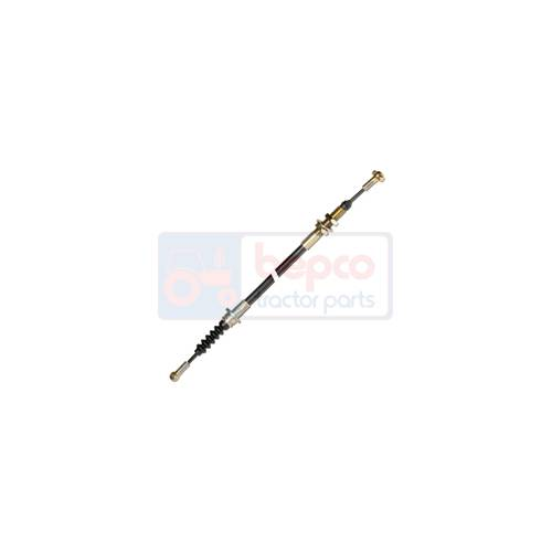 LINKA HAMULCA MF SERIA 3000 1405mm 3583619M1